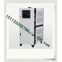 Best Honeycomb Dehumidifier Price List/Honeycomb Dehumidifier For West Africa wholesale