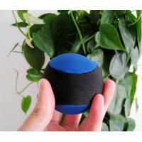 China water bouncing ball / hand stress ball /hand excercise ball / water skip balls on sale