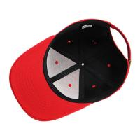 Best Custom red embroidery racing cap fashion sport cap style,sport baseball cap wholesale