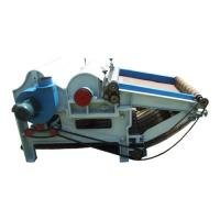 Best SBT 550mm opening recycle machine wholesale