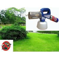 Buy cheap Best selling Mini fogger, Mini thermal fogging machine OR-F02 from wholesalers