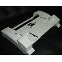 Office automatic Plastic Parts for Printer & Coppier