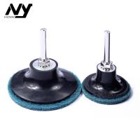 Best Coarse Power Lock Sanding Discs Remove Grinding Marks  Easy To Install Or Change wholesale