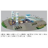China Complete Unit of Brick Making Production Line on sale