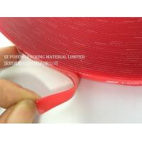 Buy cheap Clear 2 Sided Adhesive Tape Anti Moisture , 4910 3M VHB Double Sided Tape from wholesalers