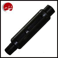 Best oil well pcp torque anchor/progressive cavity pump torque anchor of chinese manufacture wholesale
