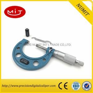 Best Digital Outside Inside Micrometer/Caliper Micrometer Set/Internal Thread Micrometer wholesale