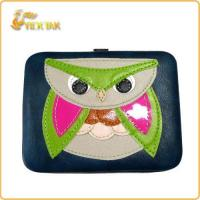 Buy cheap Fashion Cartoon PU Leather Lady Handbag from wholesalers