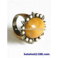 Best Fashion Jewelry-Ring wholesale