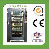Best LCD Display Thyristor and Brushless Voltage Stabilizer wholesale