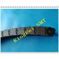 Buy cheap JUKI X Axis Cable Carrier 40008068 SMT Spare Parts For JUKI KE2020 Machine from wholesalers