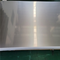 Best 2205 No.4 2b Finish Stainless Steel Sheets 36 X 48 8' X 4' Brushed Steel Plate wholesale