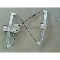 Buy cheap window regulator/lifter 6K4837401B,Front Left ,SEAT from wholesalers