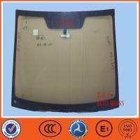 China Japanese series front car windscreen,automobile glass,laminated auto glass on sale