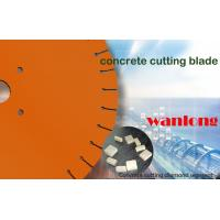 Best diamond edge cutting saw blade for marble&granite processing - diamond stone cutting tools saw blade wholesale