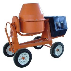Best Electric Cement Mixer CM350-B  , CM350-A wholesale