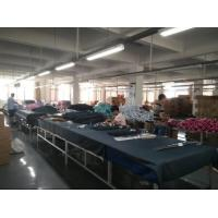 Xiamen Toko Umbrella Co.,Ltd.