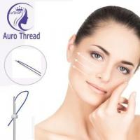 Best Mesotherapy Twin Bd Syringe Needle Pdo Thread wholesale