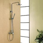 Best Bath & Shower Faucet (A-F145) wholesale