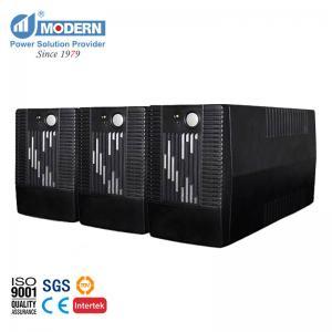 Best Custom Online Uninterruptible Power Supply Backup Series Ups Mt500 600va wholesale