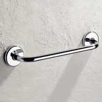 Best decorative bathroom accessories towel bar wholesale