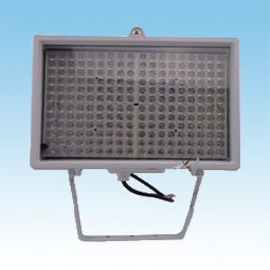 Best CCTV Illuminators 100m IR Range wholesale