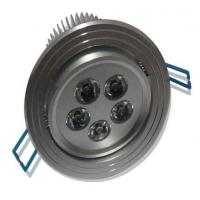 Best New Product-5*1W LED Downlight wholesale