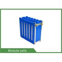 Best Customized Lithium Battery Module , Battery Backup Module Flexible Assembly wholesale