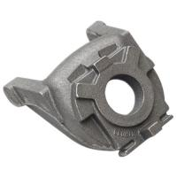 Buy cheap SG Iron Properties ASTM A395 Cast Iron Foundry 65 45 12 Ductile Iron Parts from wholesalers