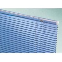 Best wholesale high quality 50mm wooden blinds wholesale