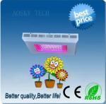 Best Big power 200w led grow light wholesale