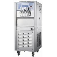 China Commercial Ice Cream Machine 240A on sale