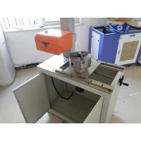 Best Automatic CNC pneumatic flange marking machine SP-6000 wholesale