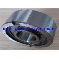 China Gcr15 Chrome Steel ASNU Series Overrunning Clutch Assembly For Motorcycle on sale