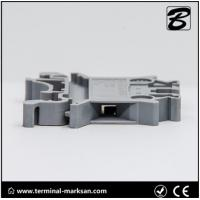 China High quality C UK-2.5B feed through terminal block wire/cable connectors on sale