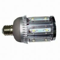 Best E39/E40 LED Street/Warehouse Light with 90 to 277V AC Input Voltage wholesale
