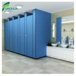 Best compact laminate phenolic partition toilet partition wholesale