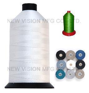 Best Nylon Sewing Thread V69 1lb Spool wholesale