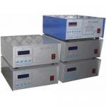 Best Piezo generator wholesale