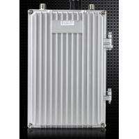 Best 2.4G High Power Wireless Outdoor AP for l hotel gardens, parks, squares application wholesale