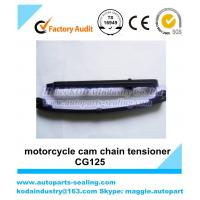 Cheap Motorcycle Rubber Layering /Tensioner Cam Chain JH70/CBT135/CG125 for sale