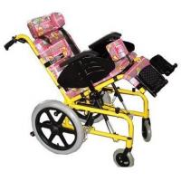 Best Pediatric wheelchairs LMPC41LC wholesale