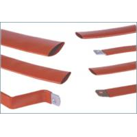 Cheap Heat Shrinkable Bus Bar Insulation Sleeves for sale