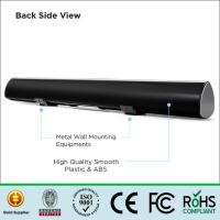 Best 3D Wireless Tv Soundbar For Home Theater System / Bluetooth Stereo Speaker wholesale
