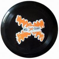 Best Flying Disc, Made of Plastic wholesale