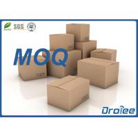 Best Do you have an MOQ? wholesale
