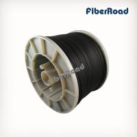 China Plastic Optical Fiber with 2.2mm Optolock (CP8501) on sale