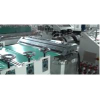 China Soft Rigid PVC Sheet Extrusion Line PVC Corrugated Roofing Sheet Equipment on sale