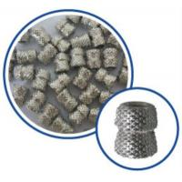 China Vacuum Brazed Diamond Bead for stone and concrete cutting on sale