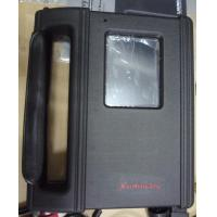 China Professional Launch X431 Heavy Duty Volvo Truck Diagnostic Tool on sale